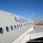 BUSINESS CLASS SPECIAL QATAR AIRWAYS
