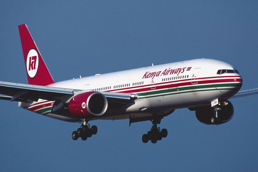 kenya airways Kenya airways is expected to open three weekly flights connecting kenya's capital, nairobi, with ben gurion airport in tel aviv representatives of the airline are expected to visit israel shortly, to finalize the project with israeli authorities the israeli tourism to kenya has been increasing and will definitely benefit from this.