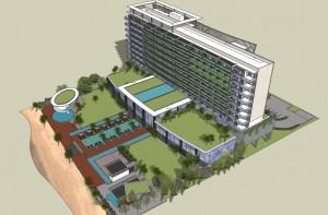 Weligama-Bay-Marriott-Resort