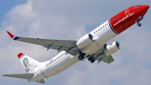 LN-NOD-Airborne-Norwegian