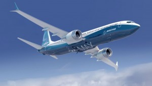 aviation-news-boeing-737-8-max-winglet-1