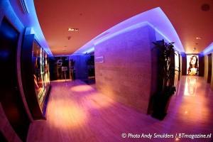 TRADERS HOTEL SHANGRI-LA KUALA LUMPUR