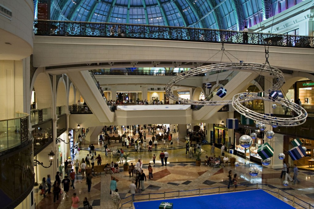 Viagra Free Shopping Mall