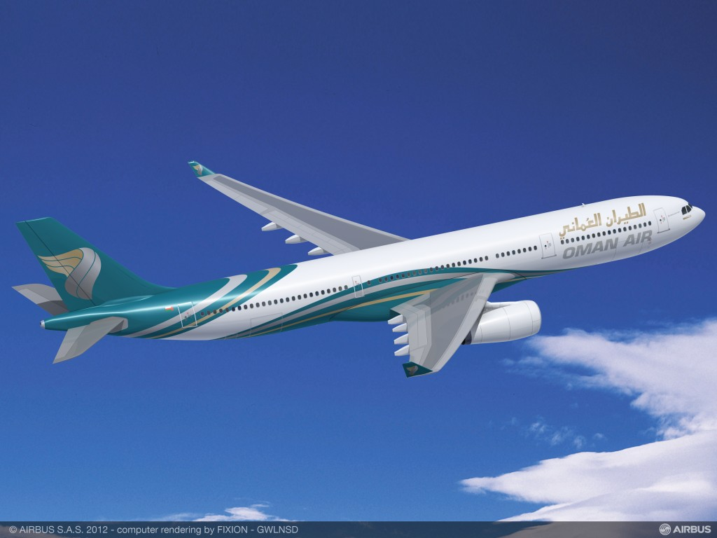 oman air Oman air business class boeing 787 review muscat to bangkok by sam chui for a full written report, please see:.