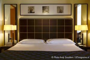EUROSTARS GRAND MARINA HOTEL 5*GL