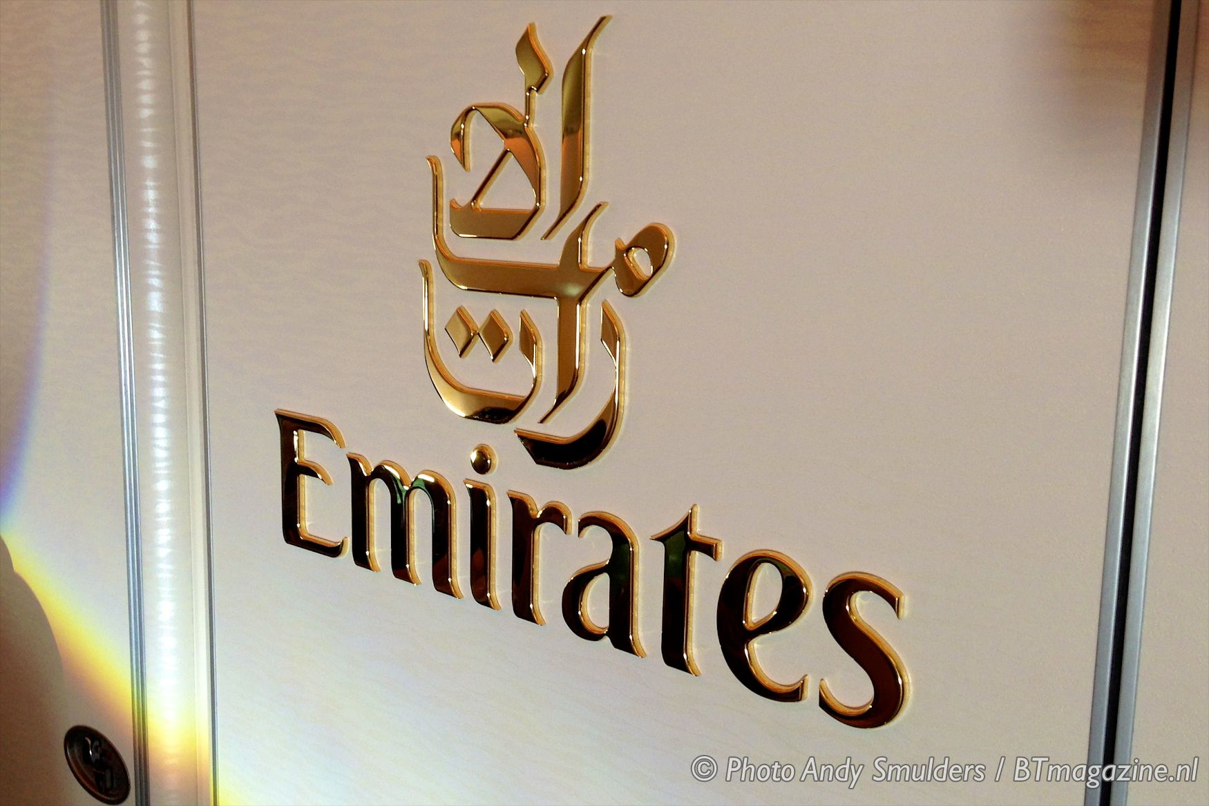 emirates from a 5 star to a 4 star airline � trip reports