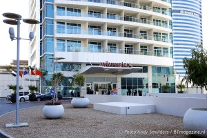 MOVENPICK HOTEL JUMEIRAH LAKES TOWERS DUBAI