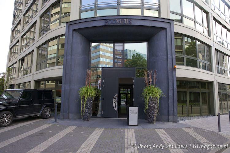 design hotel roomers frankfurt business travel. Black Bedroom Furniture Sets. Home Design Ideas