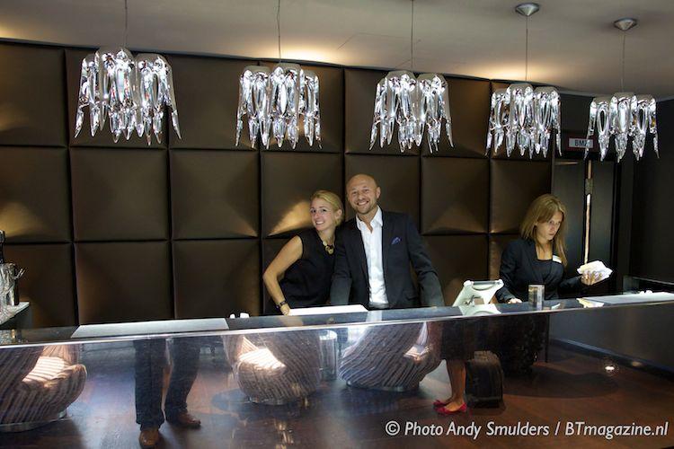 Design hotel roomers frankfurt business travel for Frankfurt design hotels