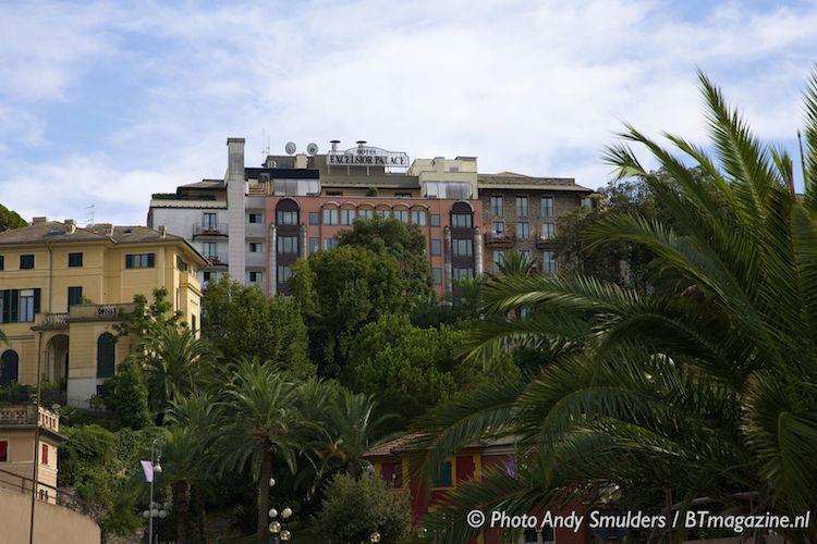Excelsior Palace Hotel Rapallo Italybusiness Travel Magazine. Torre Praia Hotel. Best Western Nobis Hotel Asten. Chalet Schneekristall Hotel. JW Marriott Starr Pass Resort. HSM Atlantic Park Hotel. Best Western Hotel De La Rose. Platinum Hotel. City Resort