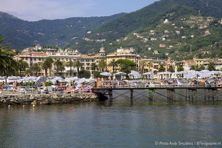Excelsior Palace Hotel Rapallo ItalyBusiness Travel Magazine