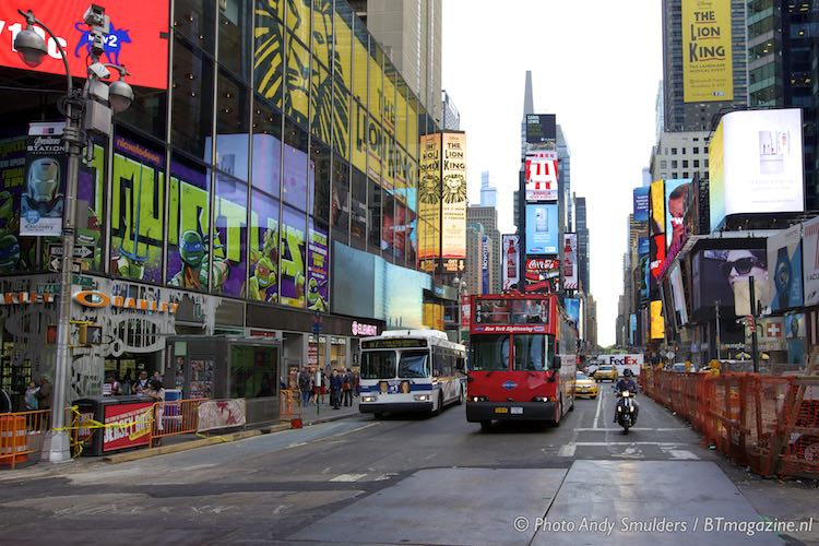 New york things you must see and do business travel for Things must see in new york