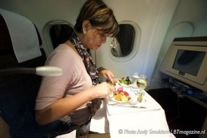SWISS AIRLINES BEHIND THE SCENE SPECIAL