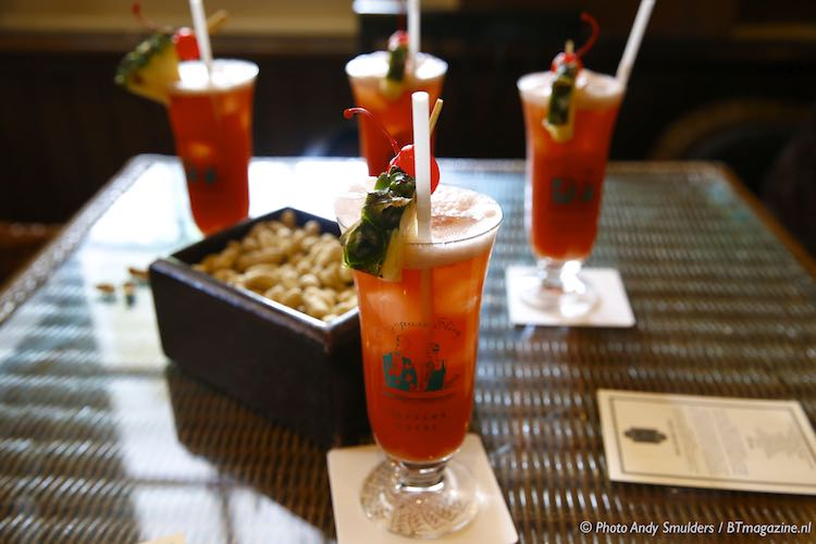 ... -Of-The-Singapore-Sling-At-The-Long-Bar-Raffles-Hotel-Singapore.jpg