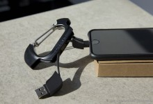 NOMAD USB CHARGER