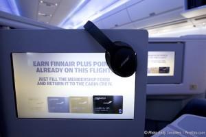 FINNAIR A350 XWB OH LWA SCHIPHOL