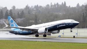 737maxtakeoff