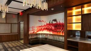 renaissance-new-york-midtown-hotel-lobby-concierge-1500x800
