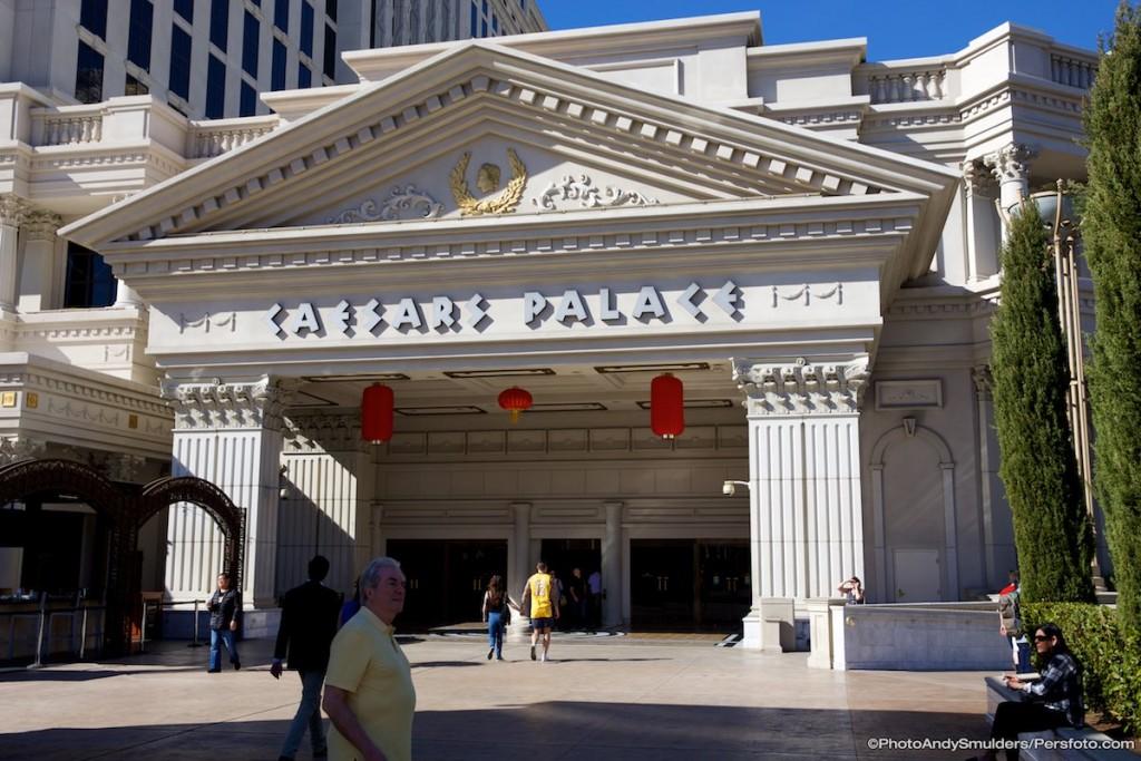 Chambre Classique Caesar Palace : Caesars palace las vegas luxury hotel business travel