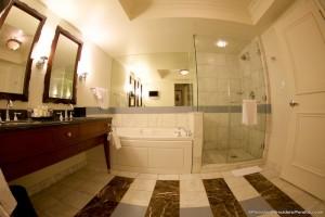 CAESARS PALACE HOTEL LAS VEGAS