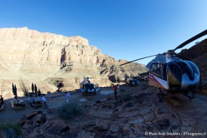 MAVERICK HELICOPTER GRAND CANYON TOUR LAS VEGAS