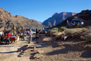 MAVERICK HELICOPTER GRAND CANYON TOUR LAS VEGAS