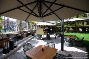 AMAN CANAL GRANDE VENICE HOTEL