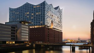 the-westin-hamburg-hotel